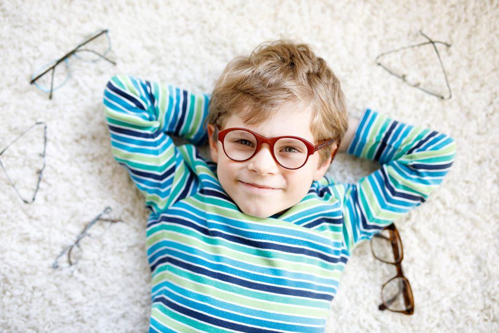Augenoptik Engel-Rösner für Ihren klaren Durchblick